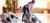 yoga-instructor-jobs