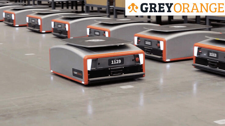 Grey Orange (1)
