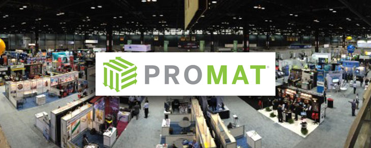 ProMat-Events