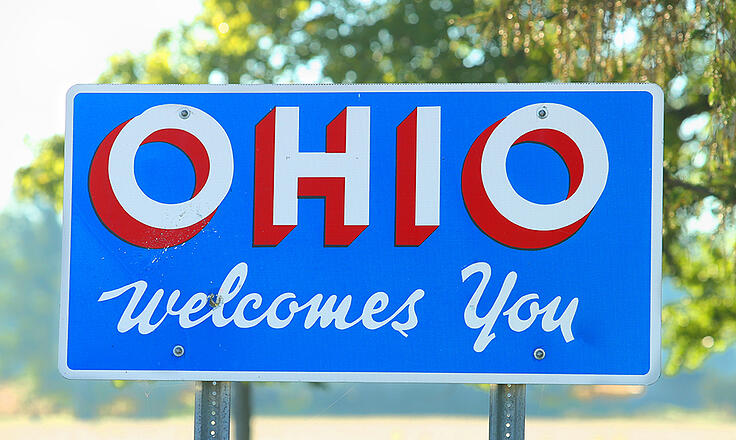 Welcome-to-Ohio-Sign_FEATURED_GettyImages-517524384