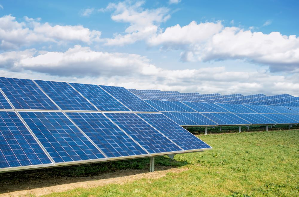 PLC Versus PC-Based Power Plant Controllers for Solar PV Projects