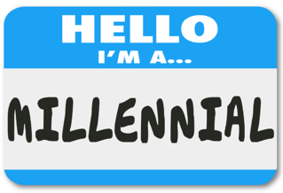 Managing Millennials: Understanding the Next Generation of Salon Professionals
