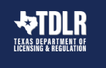Attention Cosmetology Schools! From Texas Department of Licensing & Regulation