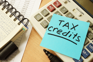 A New Law Could Give Salon & Barbershop Owners Tax Credits!