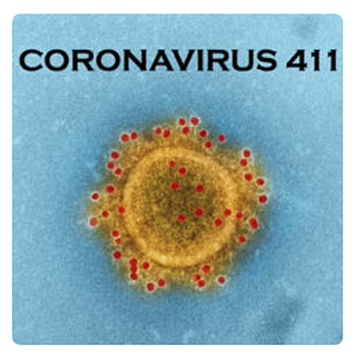 How ShearShare is Addressing the Ongoing Coronavirus (COVID-19) Situation