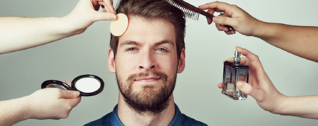 Why Cosmetology and Barbering is a Highly-Favored Occupation