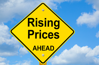 7 Steps to raising your prices
