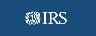 IRS waives penalty for many whose tax withholding and estimated tax payments fell short in 2018