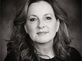 Women in Leadership: Karen Gordon