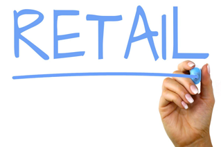 Tips On Upping Your Retail Game
