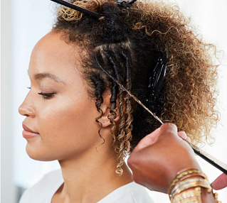 Why it Makes Sense to be a Curl Expert