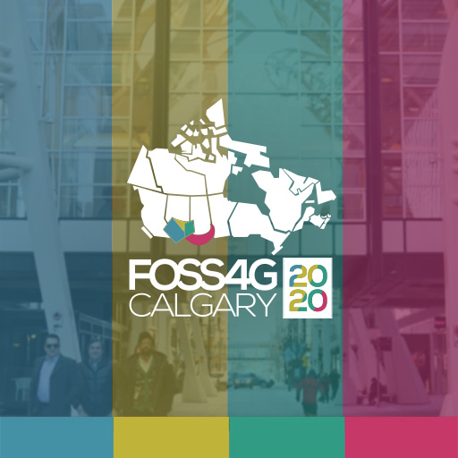 TECTERRA Announces Role as Official Organizer of FOSS4G Calgary