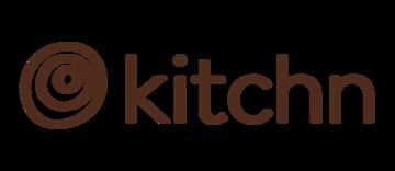 Kitchn_977fadf5-c3fe-4b9e-aed2-b93ce15b4280_360x360