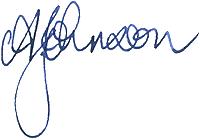 AJ-Signature-2017-web.png