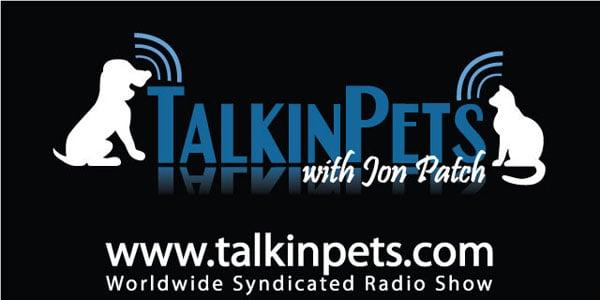 talkin-pets-email-banner.jpg