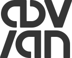 Advian_footer_logo