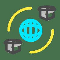 advian_web_sijaintianalytiikka_kiertotalous