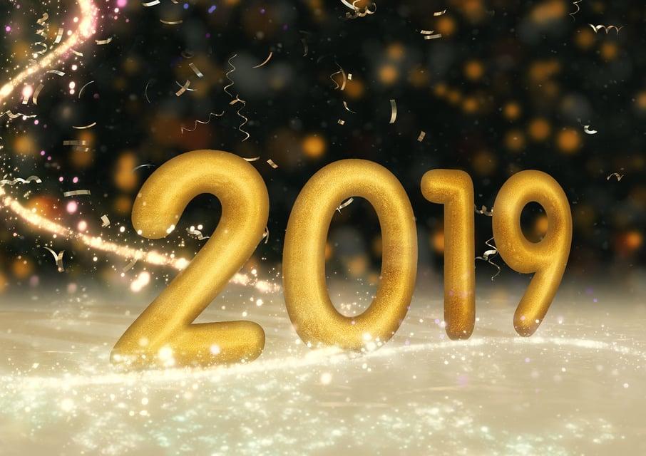 2019_New Years