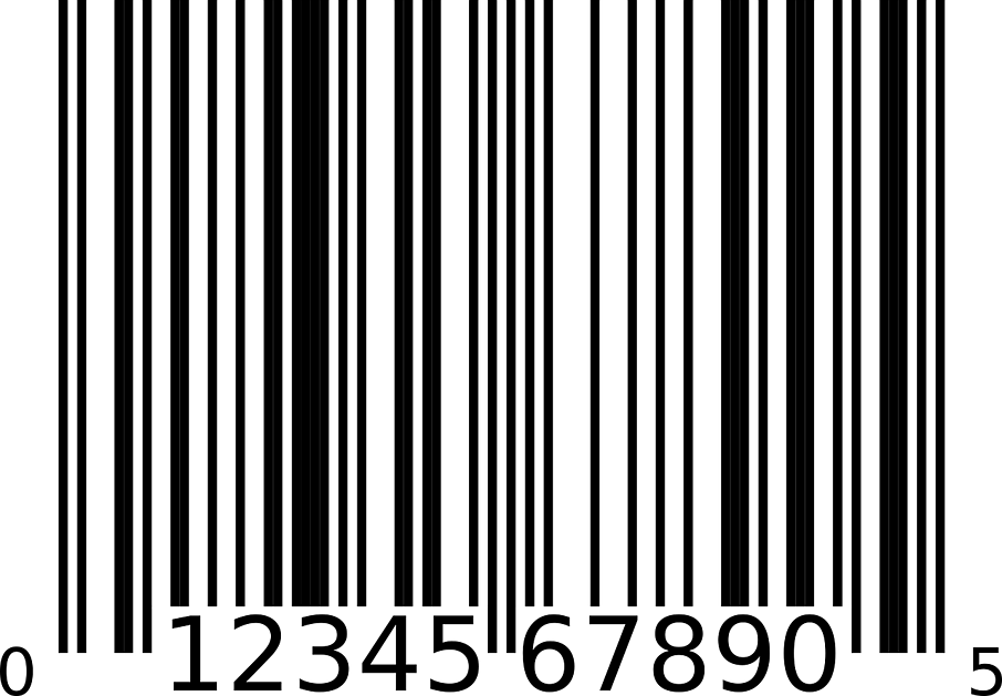 Barcode_PIxabay.com