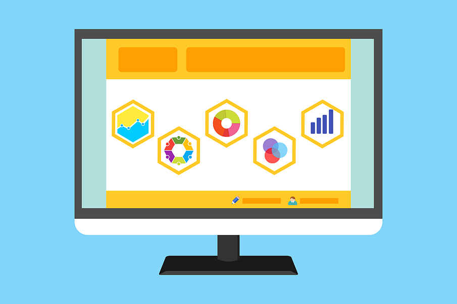 Business Intelligence_BI_Pixabay