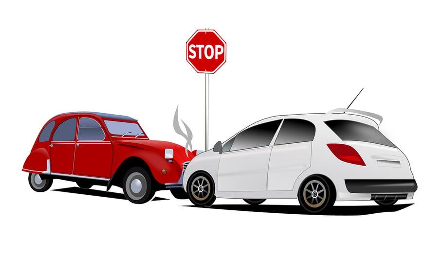 Car Accident_pixabay