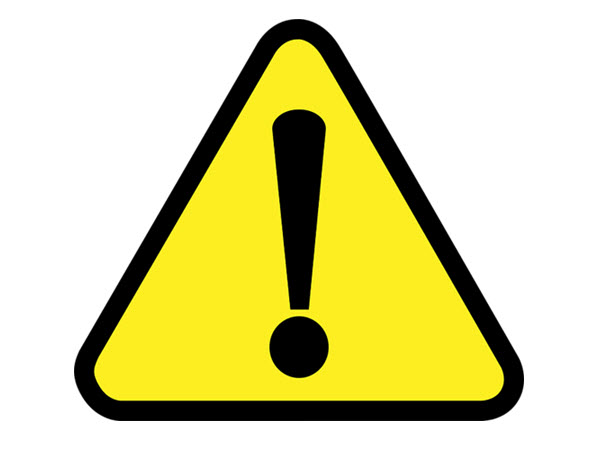 Caution_Alert_white background_pixabay