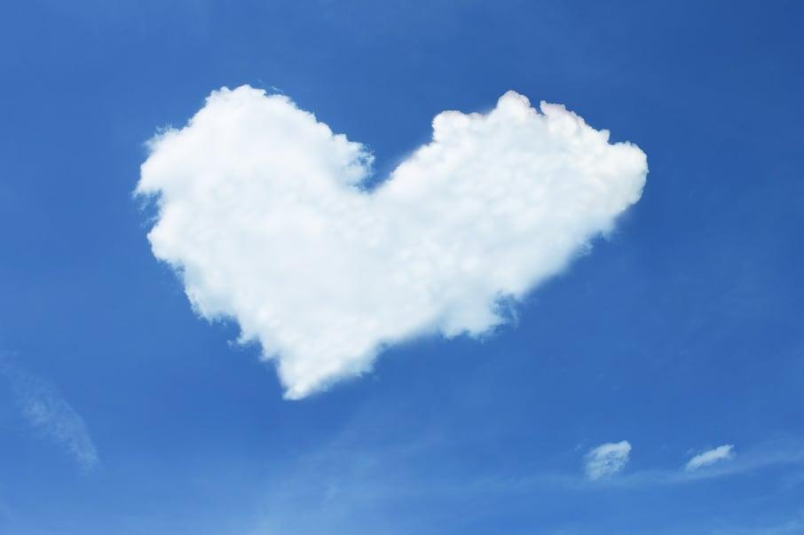 Clouds, heart. love_pixabay-1