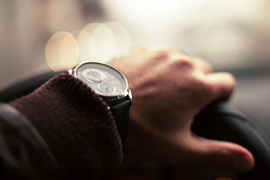 Driver_Watch_Pixabay
