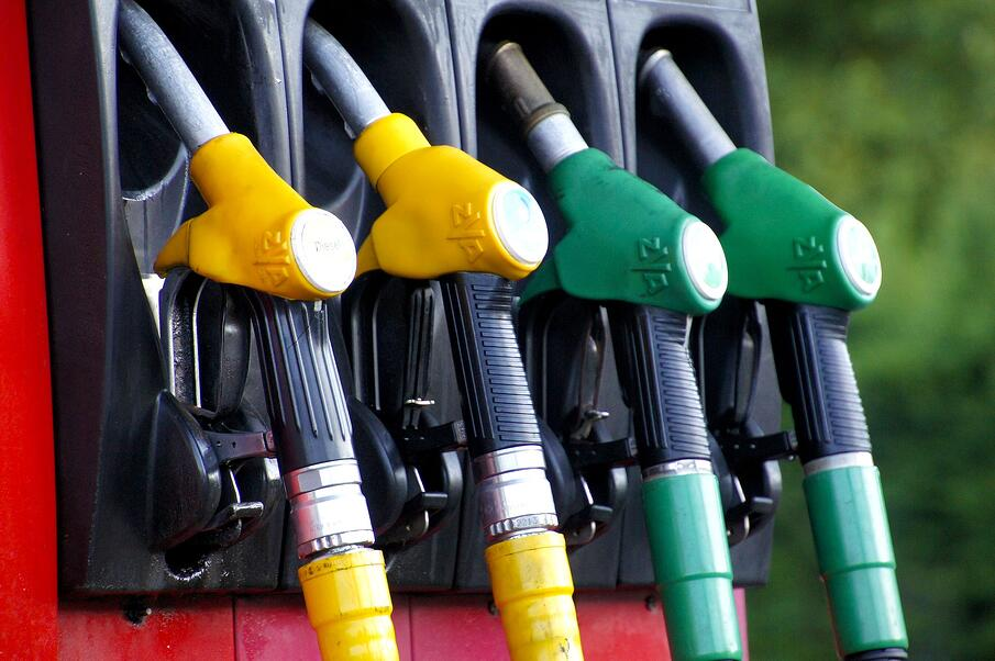 Fuel_Pixabay