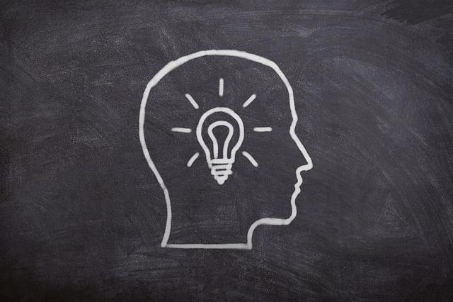 Head_ideas_pixabay