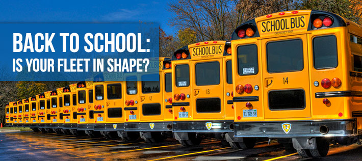 Back-to-School-Is-your-fleet-in-shape