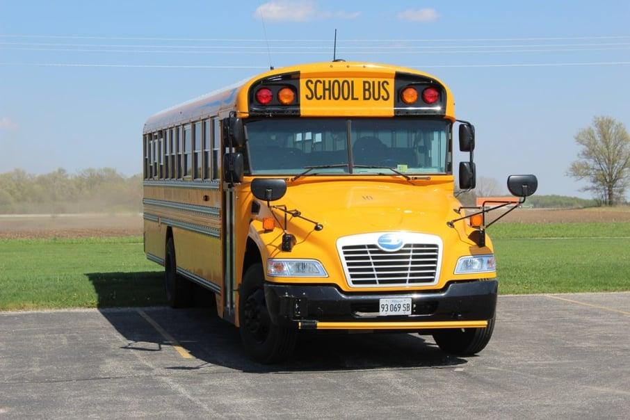 School-Bus_Pixabay-1024x683