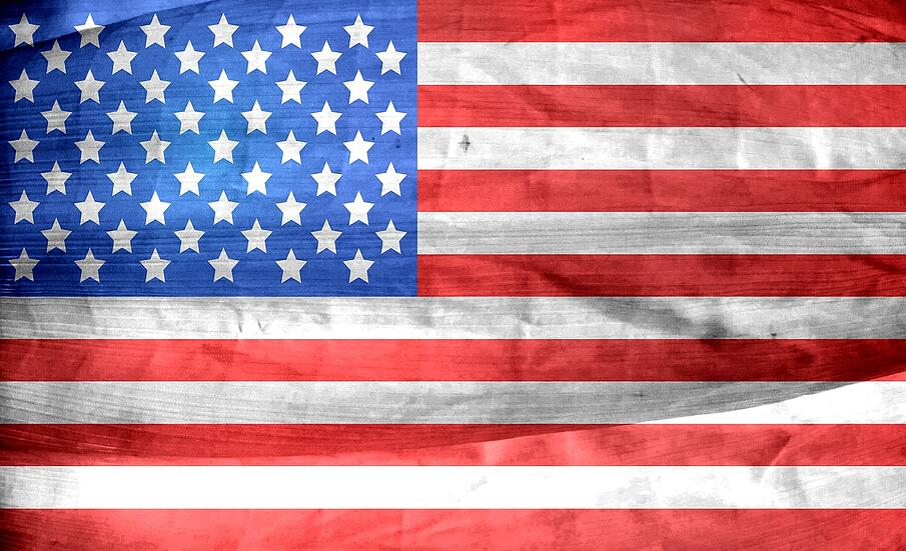 Memorial Day_flag
