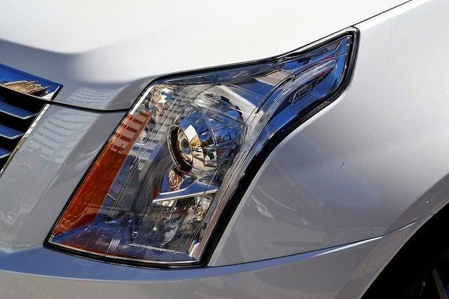New car_car_vehicle_pixabay
