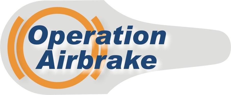 Operation Airbrake Logo2 (002)