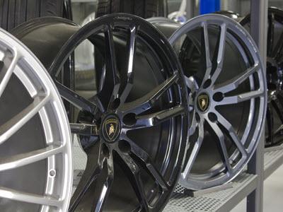 Parts_Tires_Parts rooms_400x300