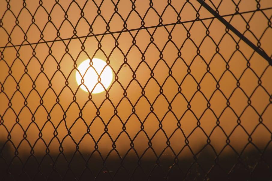 Prison fence_PIxabay.com