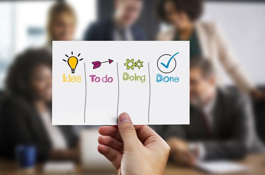 Processes_Changes_Ideas_Pixabay