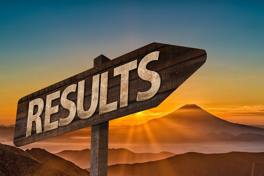 Results_pixabay-1