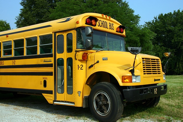 School bus_profile_pixabay