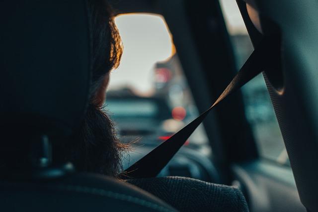 Seatbelt_pixabay