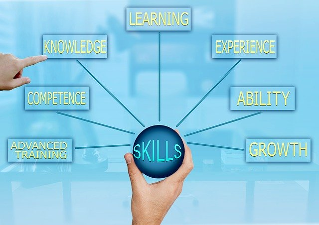Skills_training_Management