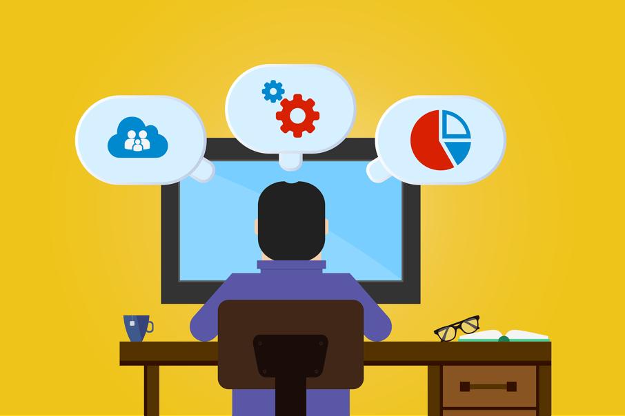 Software developer_Pixaby