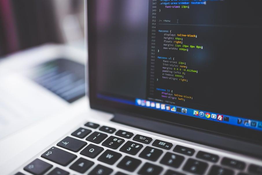Software_Code_Computer_Pixabay