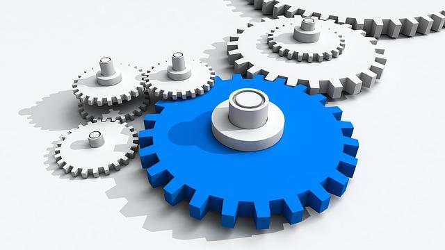 Software_cogs_pixabay
