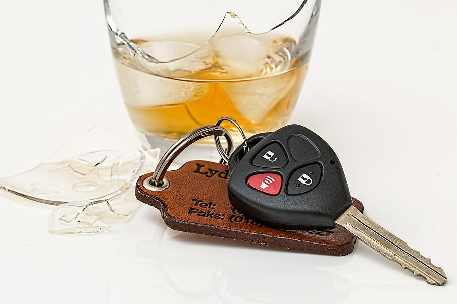 drunk driving_pixabay