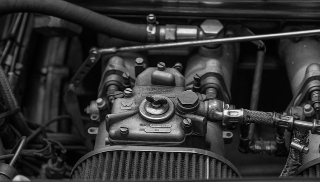 engine_car repair_pixabay
