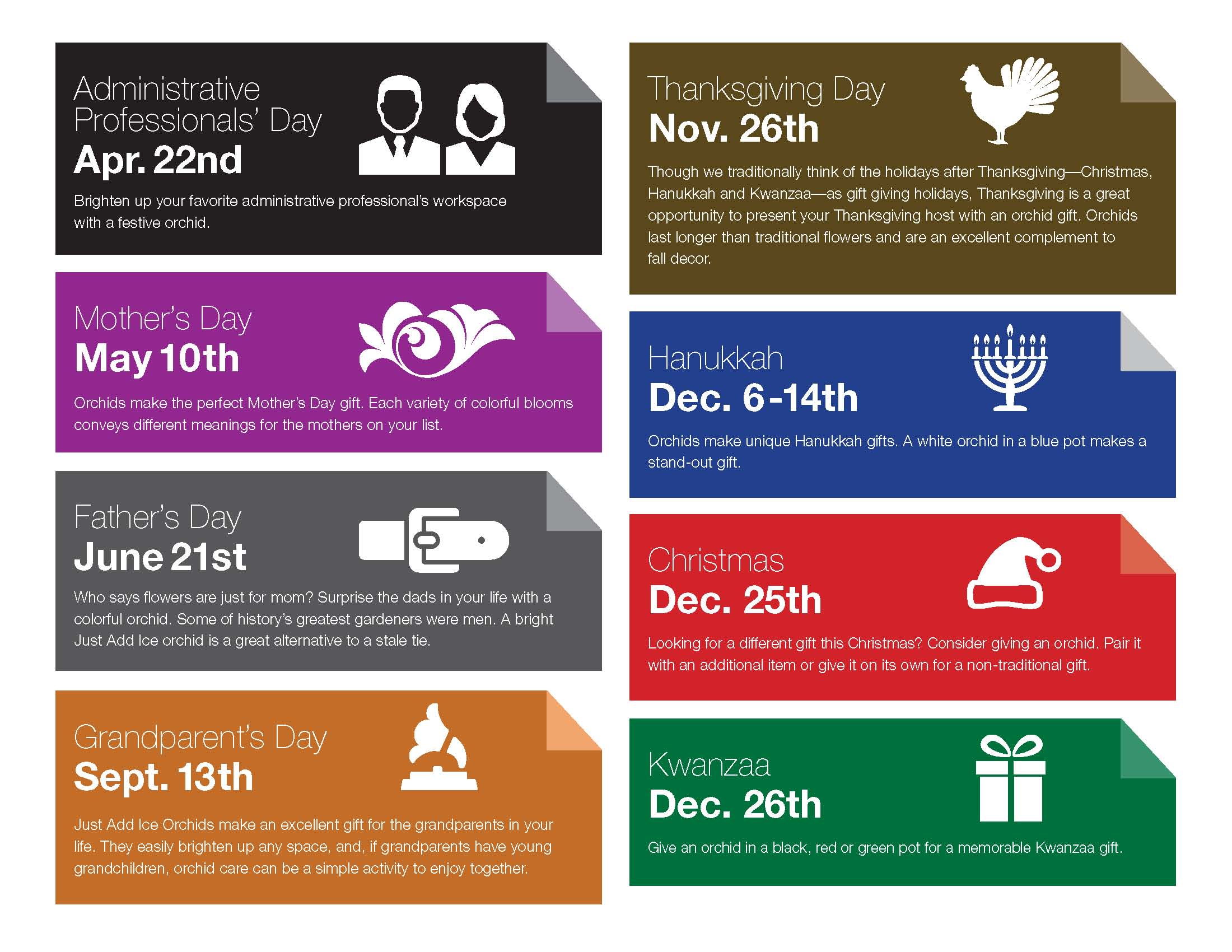 Zodiac Signs Calendar/page/2 | Search Results | Calendar 2015