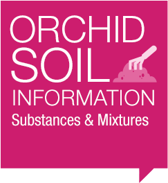 Orchid Soil Information