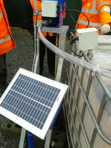 PX-solar-UK-app-2-225x300